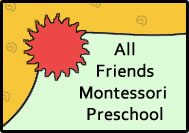 All Friends Montessori Preschool
