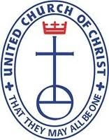 United Church of Christ logo